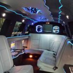 Stretch Limo cadillac escalade Rental in Raleigh | Lifestyle Limo | Raleigh, NC