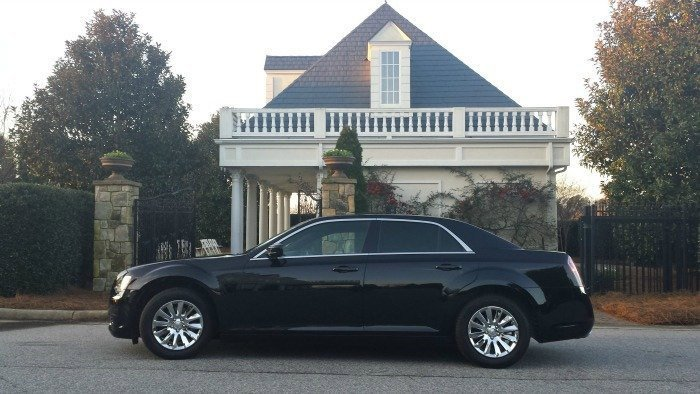Limo Rental in Raleigh | Lifestyle Limo | Raleigh, NC