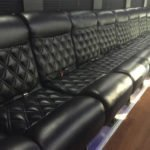 Limo & Party Bus Rentals in Raleigh | Lifestyle Limo | Raleigh, NC | Concerts, Sporting Events, Tailgate