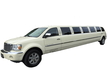 Limousine Services ASPEN SUV LIMO | Raleigh NC