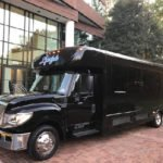 Best Party Bus Rental | Concerts, Sporting Events, Tailgating
