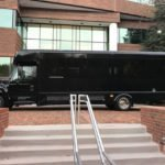 Party Bus Rental in Raleigh | Lifestyle Limo | Raleigh, NC