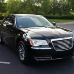 Limo Service in Raleigh | Lifestyle Limo | Raleigh, NC