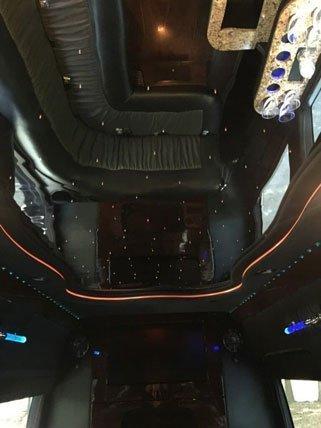 mercedes-sprinter-limo-van-ceiling