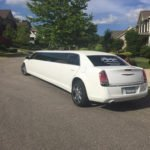 Raleigh's Best Limo Services | Lifestyle Limousine