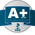 BBB A+ Rated Limo Company - Lifestyle Limousine
