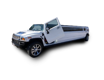 H2 Hummer | Raleigh | Lifestyle Limo
