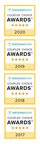 Wedding Wire Reviews Lifestyle Limousine Company in Raleigh